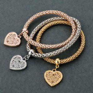 trendy_bracelet
