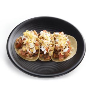 spicy-chicken-tacos